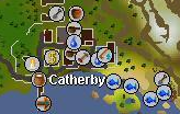 Catherby