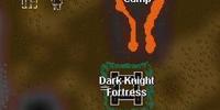 Dark Knight Fortress