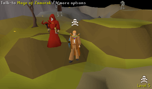 File:Abyss Zammy Mage.png