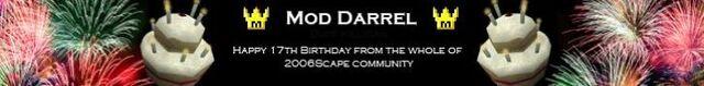 File:Mod Darrel Birthday Ad.jpg