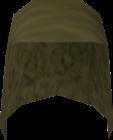 Detail Cowl