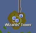 File:Wizards tower.png