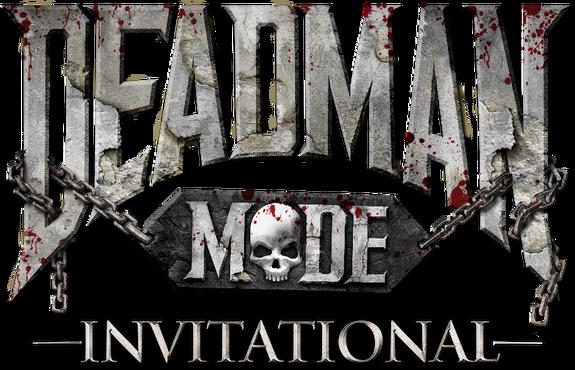 Deadman Invitational & Seasonal Update (1)