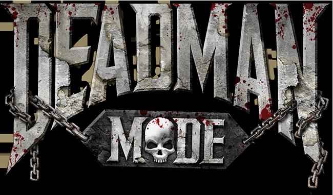 The Deadman Invitational (1)