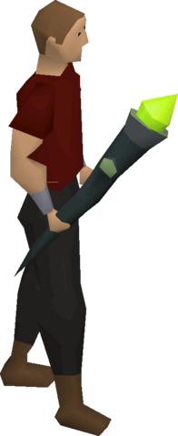 File:Bruma torch equipped.png