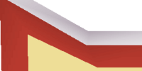Kite shield (Construction)