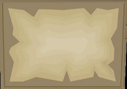 Large map built