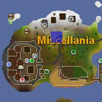 22.30N 03.01E map
