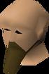 Medium (facial hair)