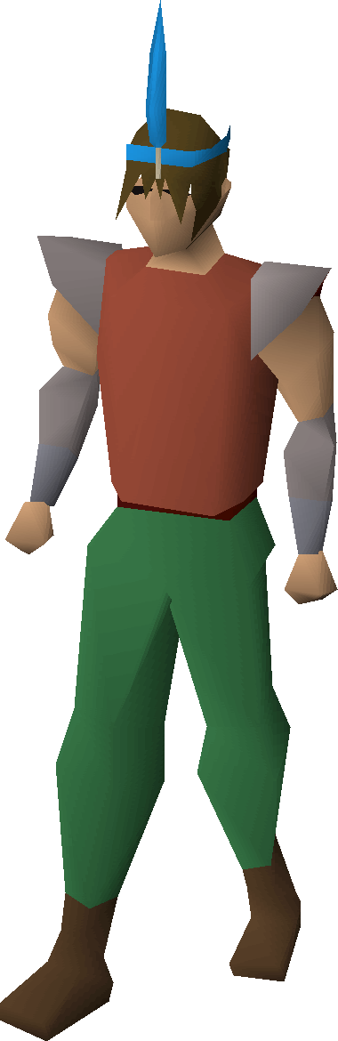 File:Ogre marksman hat equipped.png