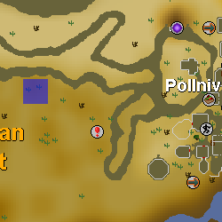 File:Hot cold clue - west of Pollnivneach map.png