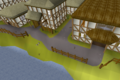 Catherby.png