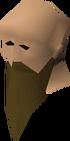 Long (facial hair)