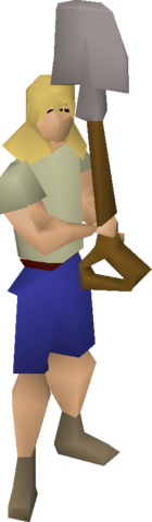 File:Large spade equipped.png