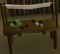 Vegetable stall.png