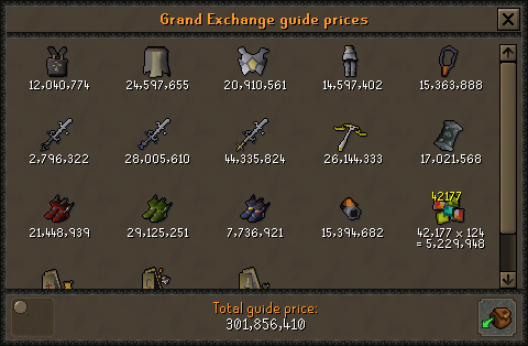 File:Guide Prices interface.png