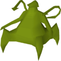 Abyssal Sire Topiary.png