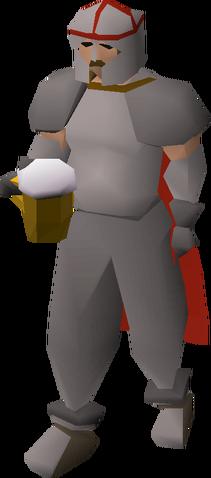 File:Guard Captain.png