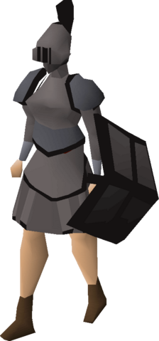 File:Iron trimmed set (sk) equipped.png