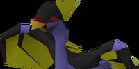 Cockathrice