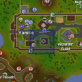Aleck location.png