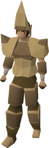 File:Splitbark armour equipped.png