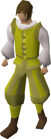 File:Gold elegant clothing (male) equipped.png