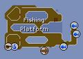 Fishing platform map.png