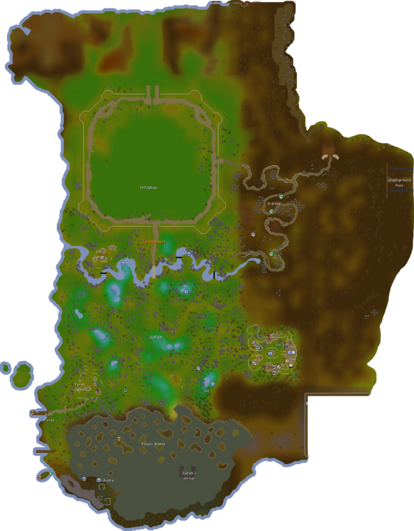 File:Tirannwn map.png