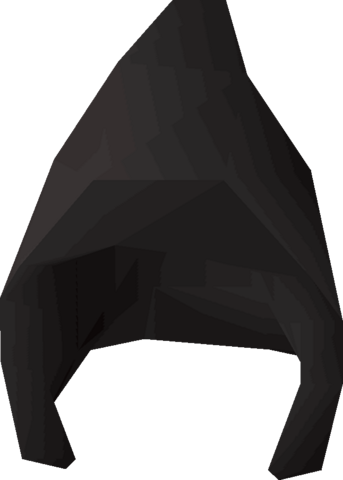 File:Slayer hood detail.png