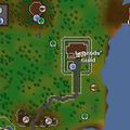 Legends' Guild mine map.png