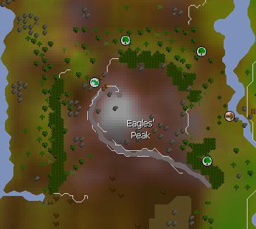 File:Eagles' Peak map.png