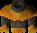 Pyromancer garb detail.png