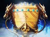 Runescape Competitive Tournament newspost