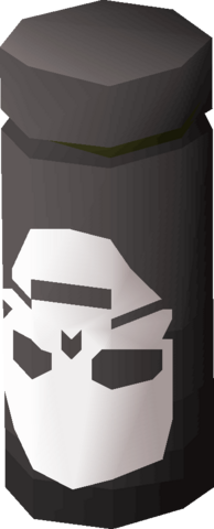 File:Canister detail.png