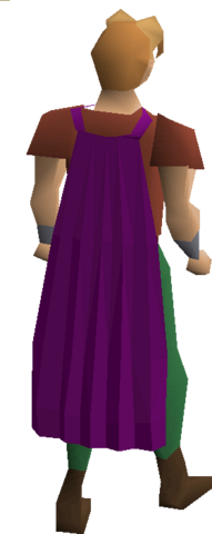 File:Fremennik purple cloak equipped.png