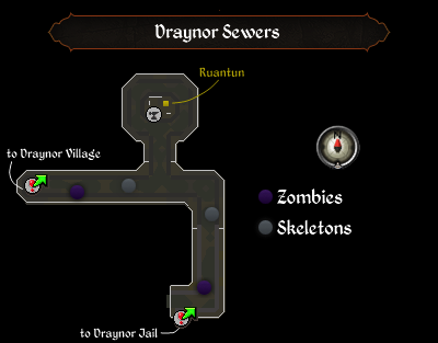 File:Draynor Sewers map.png