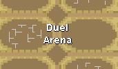 Duel Arena Rework newspost
