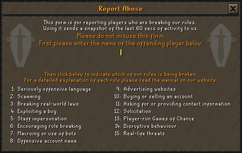 File:Abyssal Bludgeon Buff (4).png