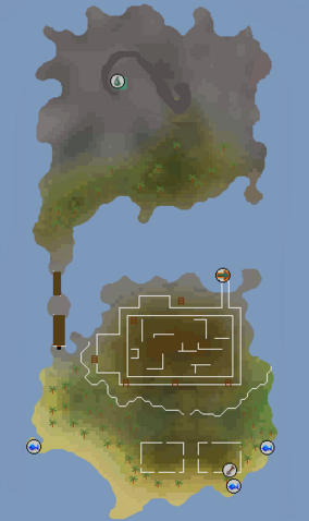 File:Braindeath Island Map.png