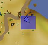 File:Desert Phoenix location.png