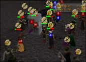 File:Dev Blog- Clan Wars & Clue Scrolls newspost.png