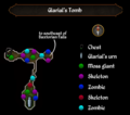 Glarial's Tomb map.png