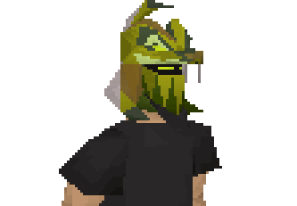 File:Zulrah - The Solo Snake Boss (6).png