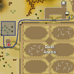 File:Fire altar route.png