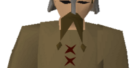Guard (Etceteria)