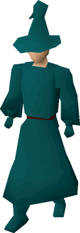 File:Teal robes equipped.png