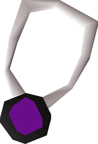 File:Amulet of eternal glory detail.png
