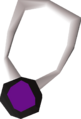 Amulet of eternal glory detail.png