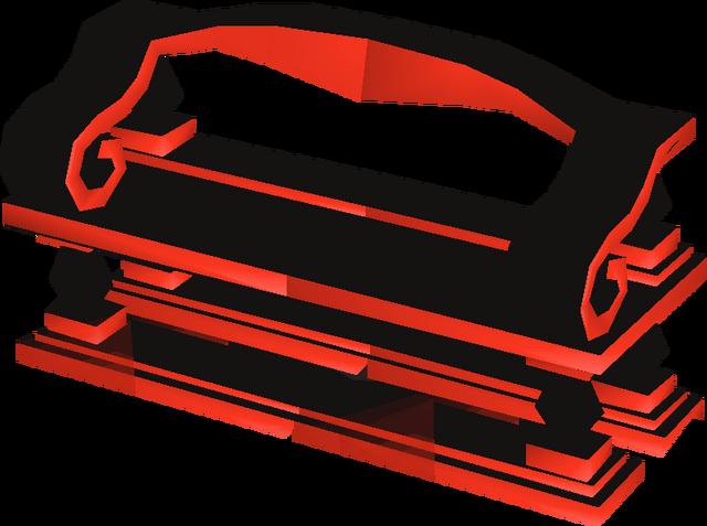 File:Obsidian decorative bench built.png